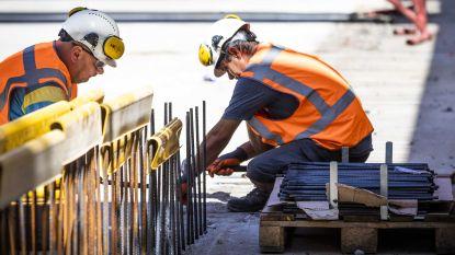Borgloon laat distributiebeheerders vanaf 1 januari betalen voor openbare werken
