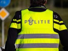 150 boetes voor te weinig afstand in Twente
