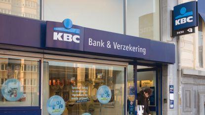 Banken kunnen op zaterdagnamiddag openblijven