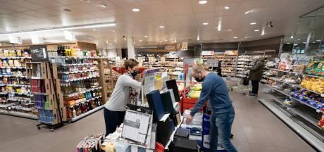 Supermarkt in Helmond mag buurman Primera niet helpen: verkoop kalenders en agenda's moet stoppen