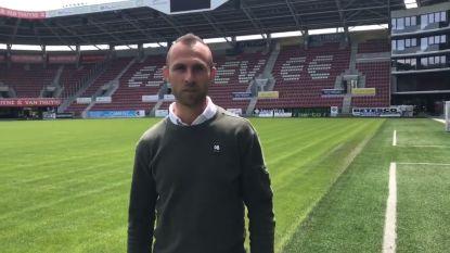 """TransferTalk. Thomas Buffel trekt naar Zulte Waregem, Deschacht kiest tussen Antwerp en Essevee - """"Liverpool doet megabod op Asensio"""""""