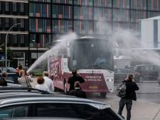 Duitsers steunen Achterhoek bij Haagse lobby