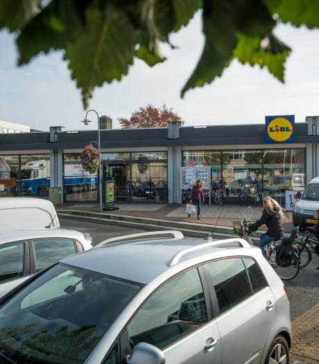 Herinrichting Meidoornplein Wezep kost 2 miljoen euro