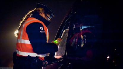 """Politierechter: """"Laagvliegers onderscheppen blijkt efficiënt"""""""