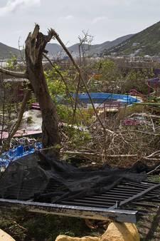 Den Bosch denkt aan adopteren school in door orkaan Irma verwoeste gebied Sint-Maarten