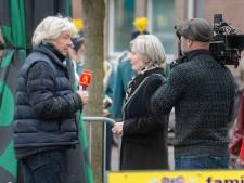 Eerste Sinterklaasjournaal in 'heel gewoon' Apeldoorn neemt pietdiscussie op de hak