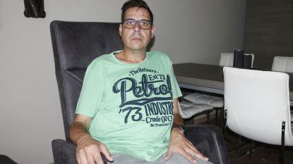 Dendermondenaar zoekt getuigen na incident op Katuit