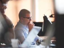 Ziekteverzuim door werkstress kost bedrijven 8100 euro per werknemer, per jaar