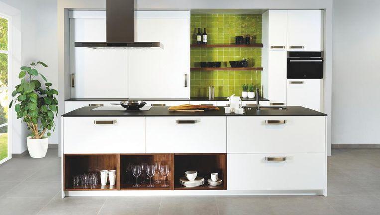 Zó kies je een nieuwe keuken! nieuws hln