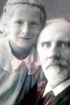 Multimediale spion, geloofsverzaker en topgeleerde: het bijzondere leven van Christiaan Snouck Hurgronje