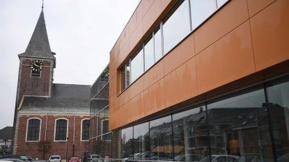 Tremelo annuleert alle gemeentelijke activiteiten tot eind mei