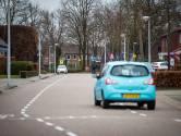 Nuenense gemeenteraad neemt voortouw om impasse  rond Opwettenseweg te doorbreken