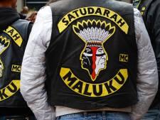 'Satudarah verdiende in korte tijd ruim een ton aan bad standings'