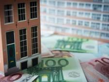 Amersfoortse huurders in de knel: 'Vooral zzp'ers worden geraakt'