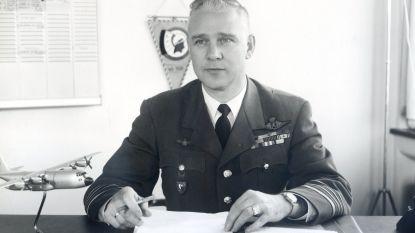 Levensverhaal. De laatste Belg bij RAF-609 wilde bommen droppen, niet incasseren