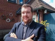 Bart Verhagen verruilt VVD Bergeijk voor lokale partij