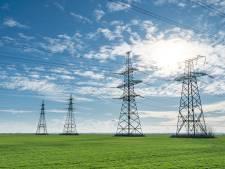 Provincies pleiten voor energie-uitwisseling met Duitsland