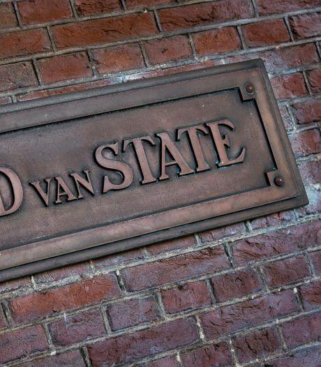 Raad van State stelt uitspraak over Energiepark Koningspleij uit