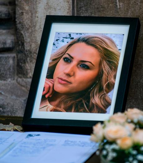 30 jaar cel voor moord op Bulgaarse TV-journaliste