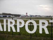 ChristenUnie Flevoland 'teleurgesteld' in landelijk nee tegen Lelystad Airport: 'Wij blijven achter vliegveld staan'