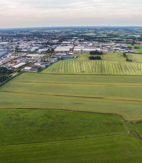 BurgerBelangen blaast discussie over windmolens nieuw leven in