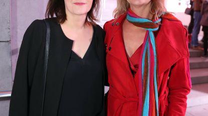 'Thuis'-acteurs komen met theaterstuk naar De Beuk