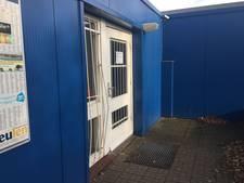 Inbraak bij sportschool All4Fit in Boxmeer: fooienpot en kassa weg