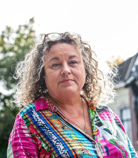 Nieuwe directeur van Wageningen45: 'Vrijheid is door corona niet meer vanzelfsprekend'