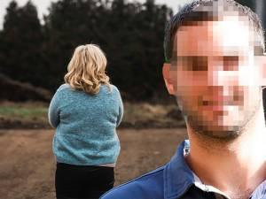 """La mère d'un suspect du procès pour pédopornographie: """"Je ne laisserai jamais tomber mon fils. Il a besoin d'aide"""""""