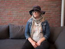 Helmondse wordt ziek van de zon: 'Ik wás een grote zonaanbidder'