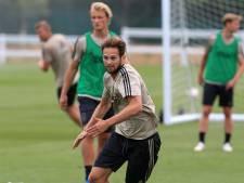 Blind: Dat Ajax zo lang geen kampioen is geworden doet pijn