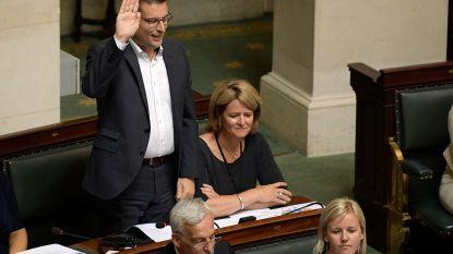 Liberale burgemeesters uit onze regio voorstander van paars-gele regering