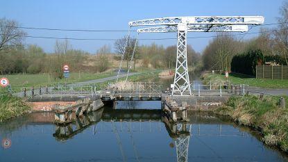 Na jaren talmen eindelijk restauratie voor  Sint-Pietersbrug