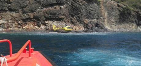 'Verdronken' Spanjaard duikt na twee jaar weer op in Nederland