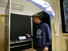 Regio's Italië stemmen over meer zeggenschap