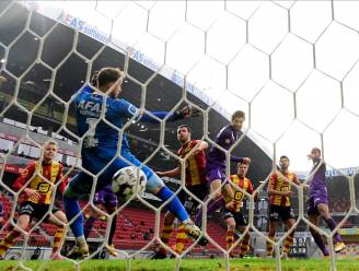 Hoe Beerschot na spektakelrijke Antwerpse derby koploper is, de vijf Genkse goals, de Clásico: alle hoogtepunten van speeldag 14