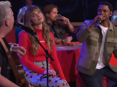 Vrienden van Amstel Live: dichter bij livebeleving komen we niet meer