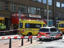 Verdachte komt vrij na dodelijke steekpartij in slagerij Hobbemaplein, man handelde uit noodweer