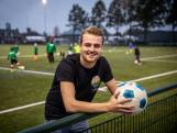 Van Gestel speelt met Oirschot Vooruit pikante derby tegen Beerse Boys