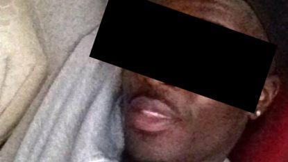 5 jaar cel voor neef Lukaku die Belgisch meisje verkrachtte op skivakantie; vrienden filmden alles