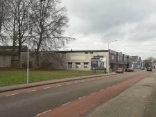 Wooncomplex ouderen verhuist naar rand van centrum Winterswijk