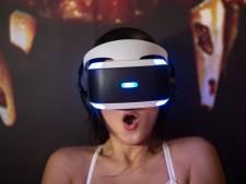Nieuw leven voor virtual reality dankzij Half-Life: Alyx en nieuwe headsets