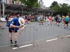 Wandelclub Haaksbergen naarstig op zoek naar jongeren