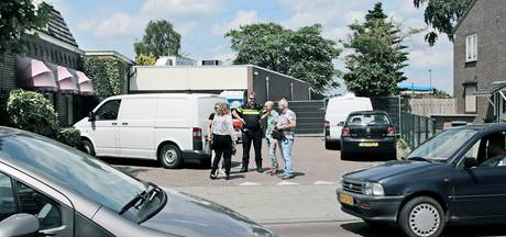 Advocaat: 'Osse vrouw heeft niks te maken met ontvoering Nunspeet'