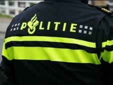 Nijmegenaar aangehouden voor woningoverval met enorme buit in Zeeland