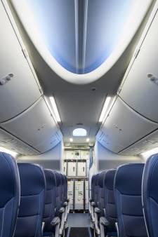 Gare aux mauvaises surprises: TUI Fly plus sévère pour les bagages à main