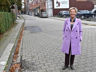 Werk aan de winkel in Roeselare volgens onze lezers: op deze negen plaatsen voelt u zich onveilig op de fiets