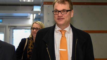 Finse premier wijst Rusland met de vinger voor verstoord gps-signaal