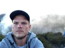 'Dood dj Avicii was geen misdrijf'