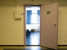 Zes minderjarigen afgelopen maand in cel voor ernstige delicten: 'Het kon niet anders'